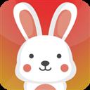 优兔 V1.0 苹果版