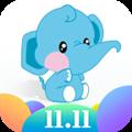 玩多多 V1.12.0 安卓版