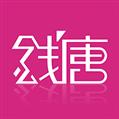 钱唐荟 V2.1.0 安卓版