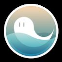 TweetRain(弹幕制作软件) V1.3 Mac版