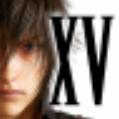 ffxvscout(最终幻想15MOD制作工具) V1.0 官方版
