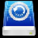 Data Recovery Pro BC(数据恢复软件) V4.6 官方版
