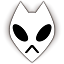 HiFoo(音频编辑软件) V1.7.6 中文版