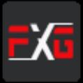 最终幻想15二十五项修改器 免费版