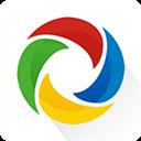 中云办公 V1.4.1 安卓版