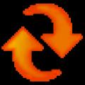 EF AutoSync(系统备份工具) V19.04 官方版