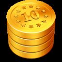 iCash SE(个人财务管理软件) V7.6.3 Mac版