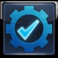 Netease荒野行动无限游客小号快捷登录软件 V1.0 免费版