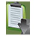 Drop Files To Copy To Clipboard(文件路径复制工具) V1.0 绿色版