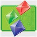 DipTrace(PCB设计软件) V3.2 官方版