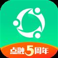 点融投资 V4.14.0 苹果版