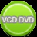 影楼电子相册制作系统 V2015 家庭版