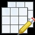 Rons Editor(CSV文件编辑器) V2018.03.29 官方版