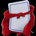 Flashcard Hero(学习卡片制作软件) V2.8.4 Mac版