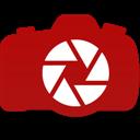 ACDSee Pro 10(图像浏览软件) V10 官方中文版