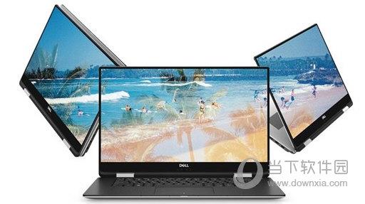 戴尔XPS 15笔记本顶配2万元