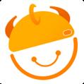 迈迪凸轮设计系统 V3.1.0 中文版