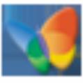 零度文本处理工具 V7.0 免费版