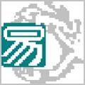 QQ坦白说查号软件 V4.2 绿色免费版