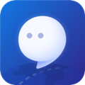 Totoo V1.5.1 安卓版