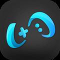 网易UP APP V1.0 安卓版