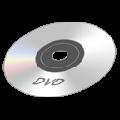 DVD转换专家白金版 V2.3 官方版