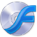 Wondershare DVD to Flash Converter(DVD转Flash工具) V3.0 官方版