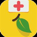 柠檬医生 V1.6.6 安卓版