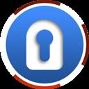Annals(密码管理软件) V1.1 Mac版