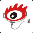 爱问医生诊室 V3.8.1 安卓版