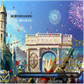 DNF巅峰之战 V1.03 最新版
