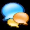 pc微信助手 V1.2 最新版