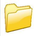 目录直读式照片查看系统 V1.0 绿色版