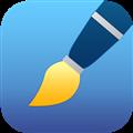 画画板 V2.1.4 安卓版