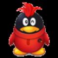 使命召唤挂机抢腾讯一年会员软件 V1.0 免费版
