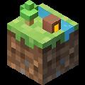 网易我的世界花雨庭水影彩色注入器 V1.2 绿色免费版