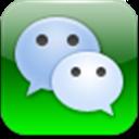 微信2012 V4.0 安卓版