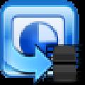 Xilisoft PowerPoint(PPT转视频工具) V1.1.1 官方版
