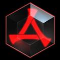 战争艺术 V1.3.0 安卓版