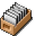 TXTcollector(TXT文档合并软件) V2.0.2 官方版
