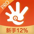 掌悦理财 V2.5.0 iPad版