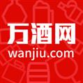 万酒网 V1.9.6 安卓版