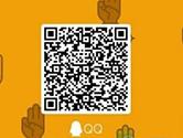 QQ坦白说链接地址 手机QQ坦白说入口链接分享