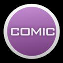Yet Comic Reader(漫画阅读器) V1.6.2 Mac版