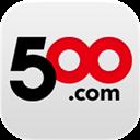 500彩票 V4.0.4 安卓版