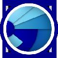 Grapher(科学绘图软件) V13.1.668 官方最新版
