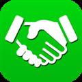 微邦 V3.19.2 iPhone版