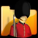 Folder Guard(电脑文件监控保护软件) V18.3.1.2440 中文破解版