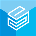 国美易卡 V2.6.5 安卓版
