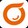 UU橙 V1.5.8 安卓版